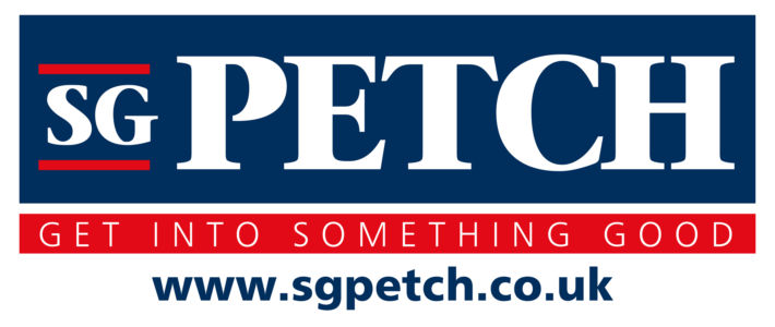 sg-petch-logo.jpg