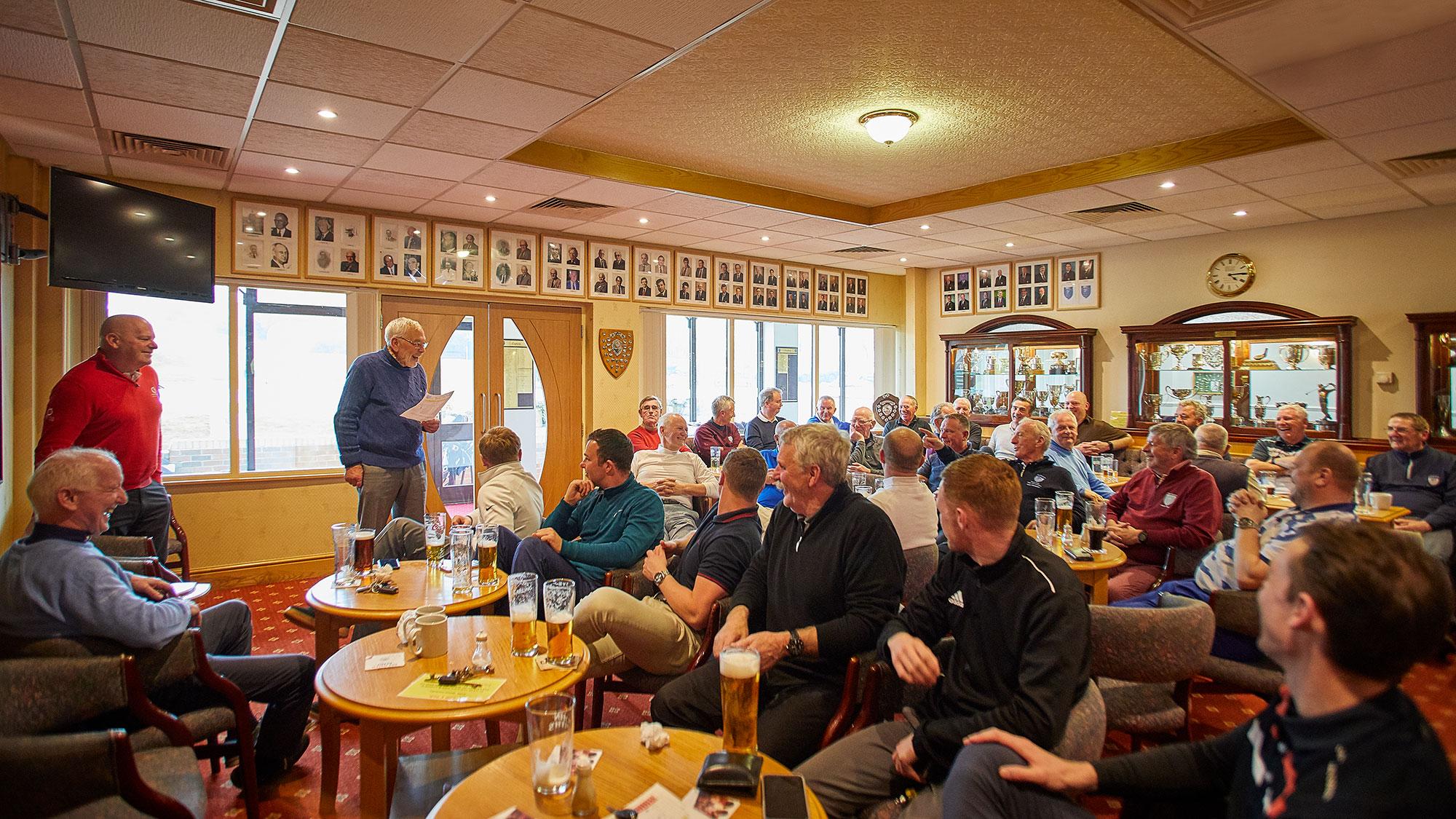saltburn-golf-club-captains-day-02 (1).jpg