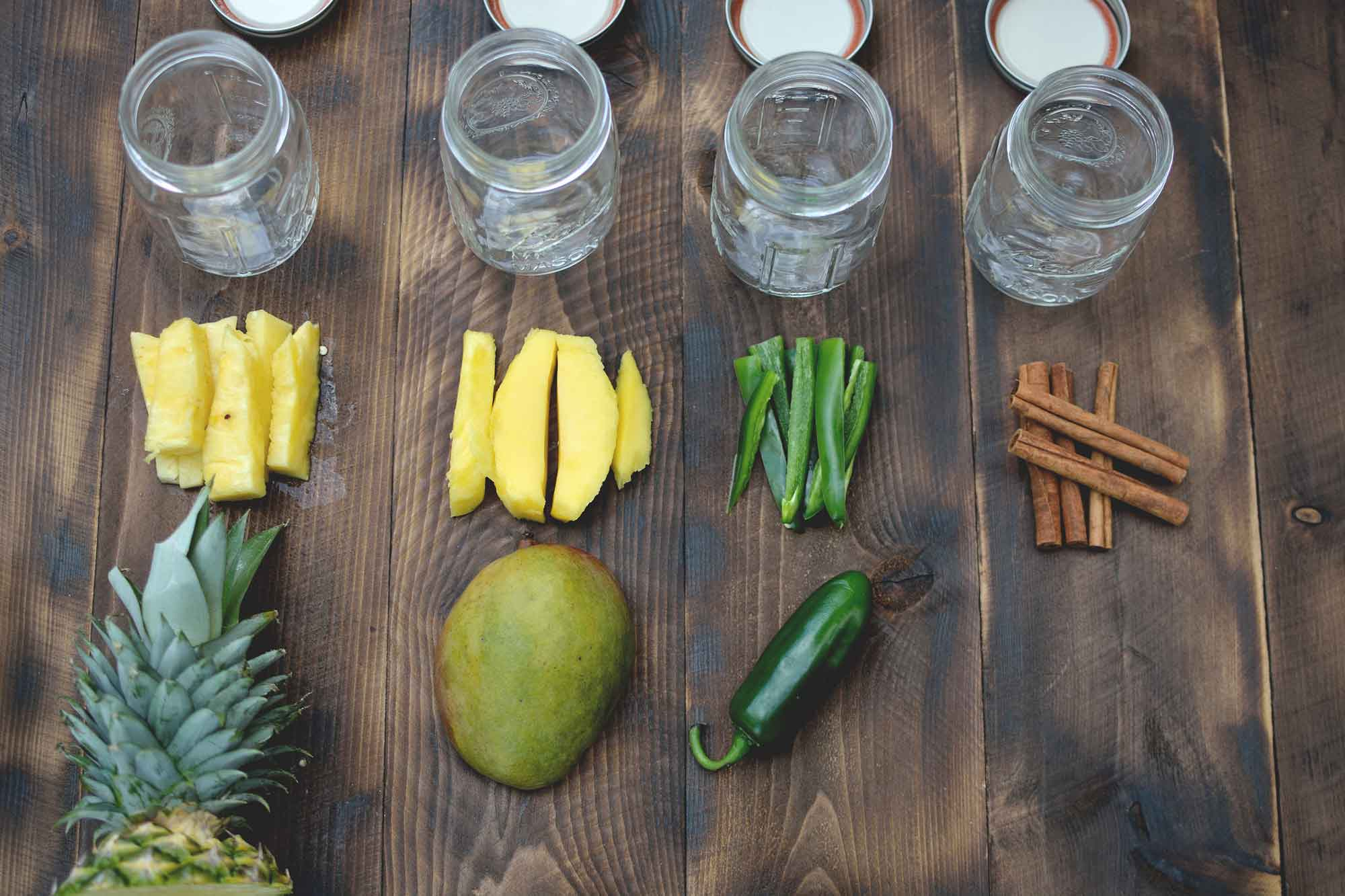 abreojos-fruit-infusions-tequila.jpg