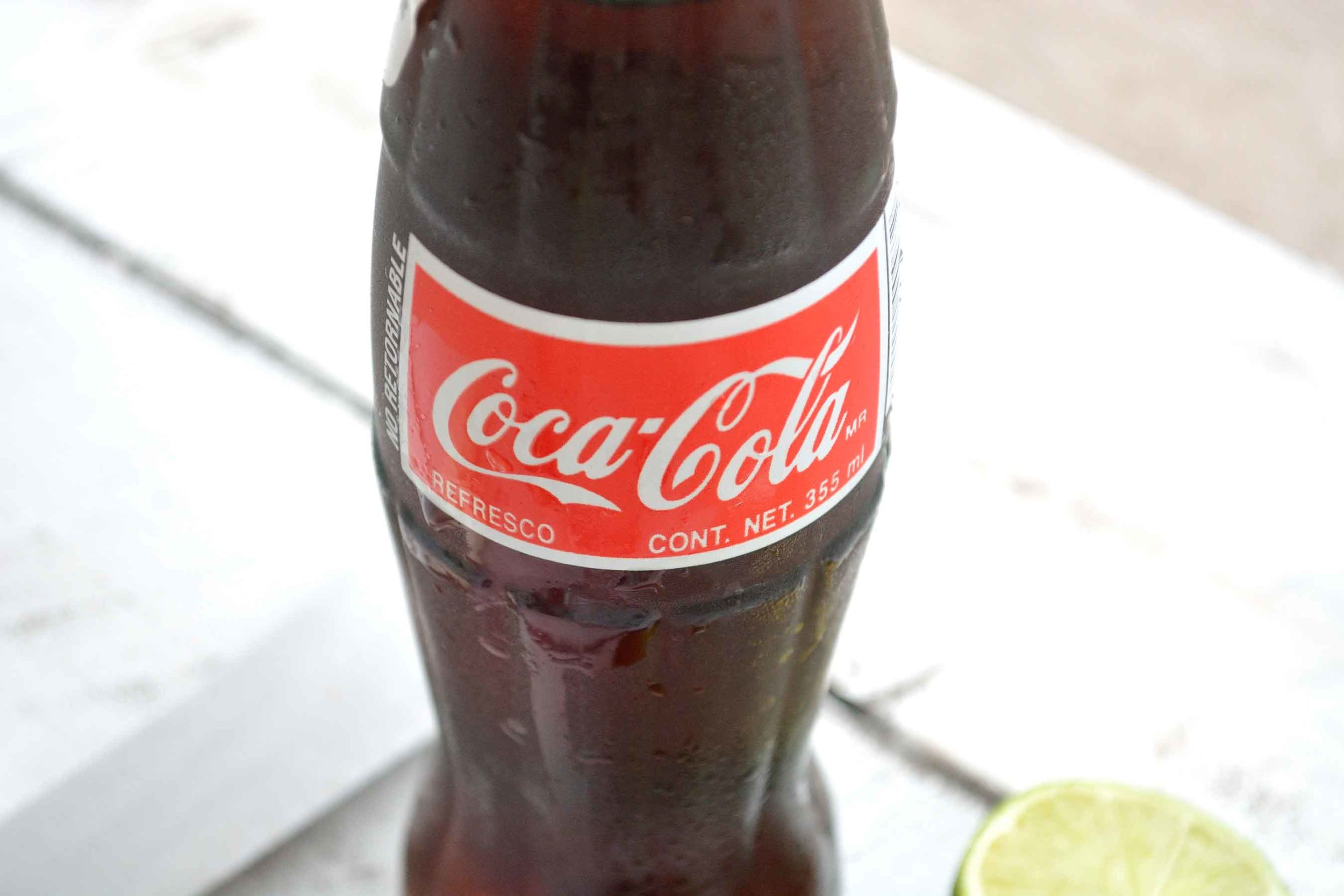 cola_soda_mexico_abre_ojos_tequila.jpg