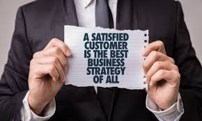 Satisfied customer2.jpg