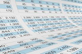 Spreadsheets - We have also used our knowledge of demand processes to help clients understand commodities (for example, identifying the peak of the natural gas market in real time) and developing a tool predicting a movie's opening week box office even before the film entered production