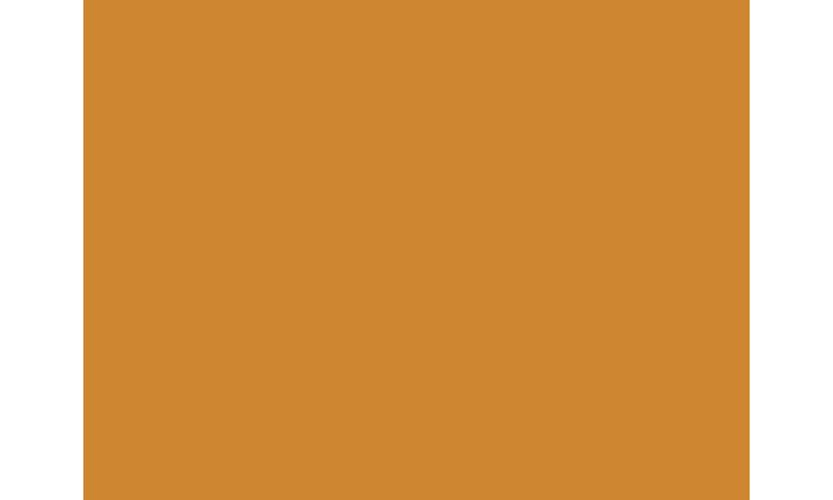 trains_02_handcar.png