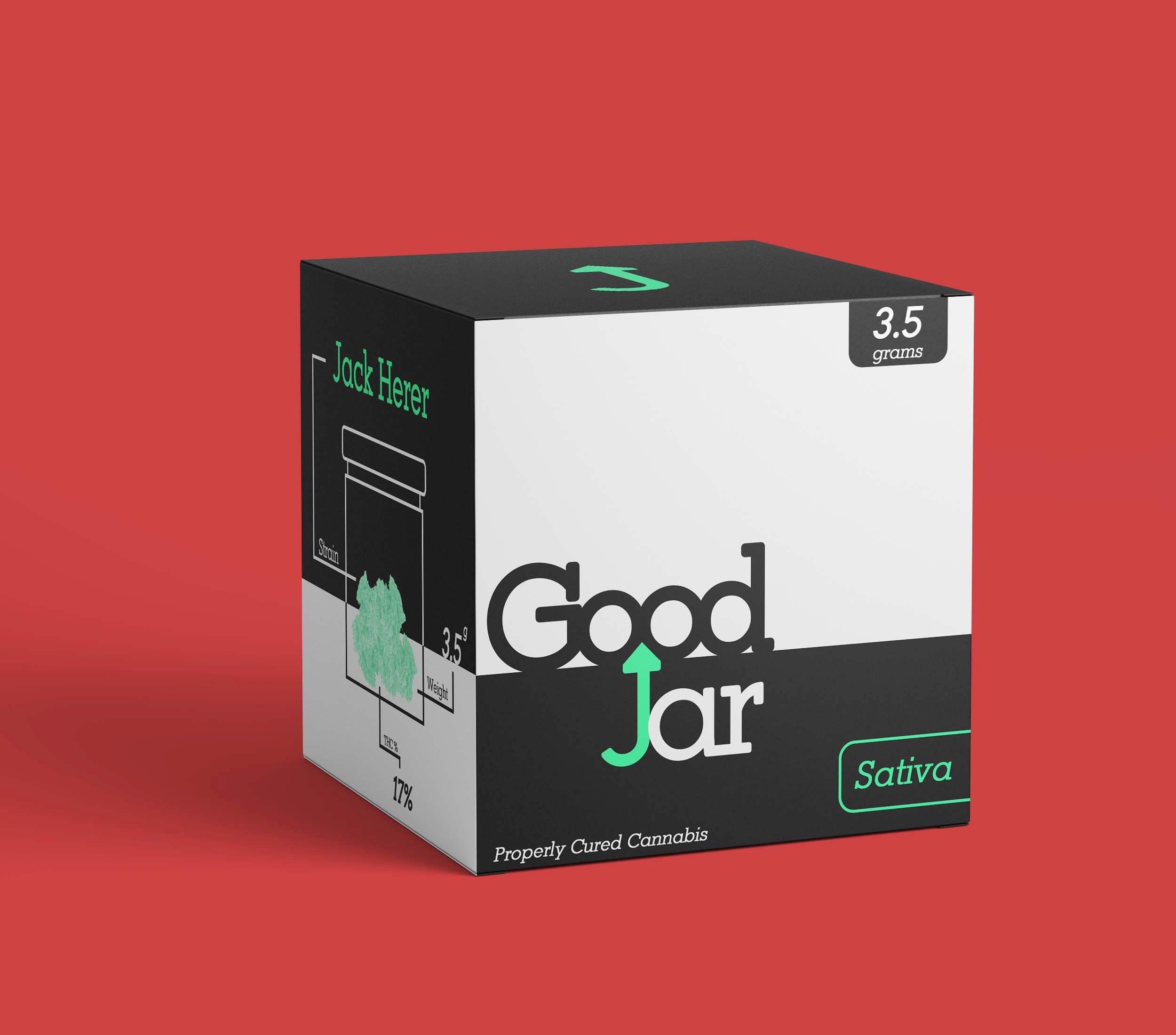 Good Jar 1.JPG
