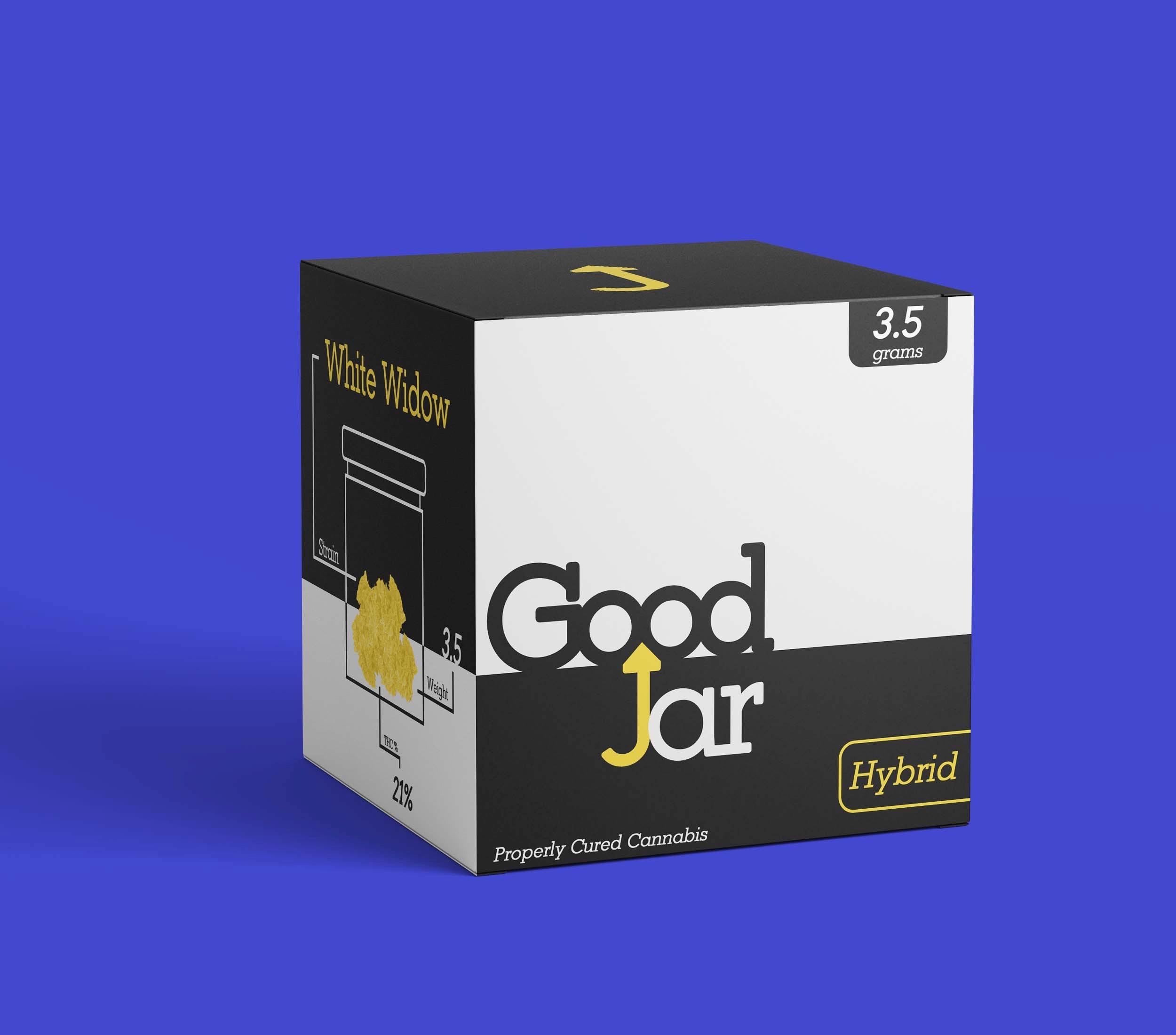 Good Jar 2.JPG
