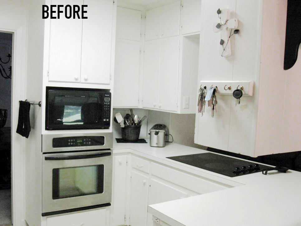 KitchenBefore2.jpg