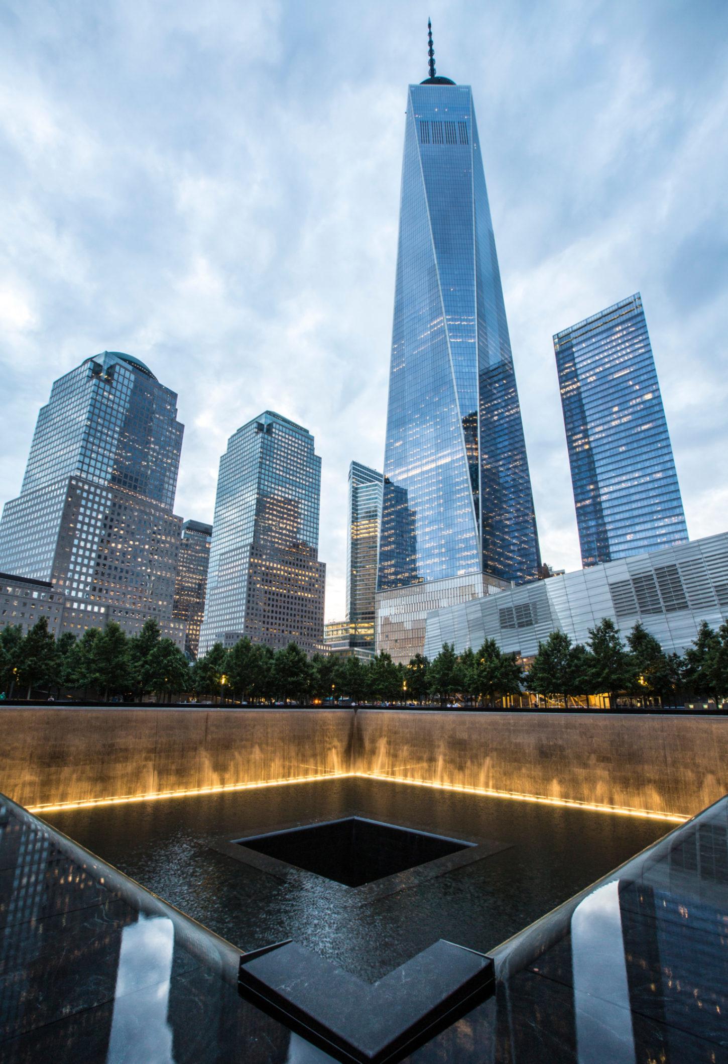 National-September11-Memorial-1.jpg