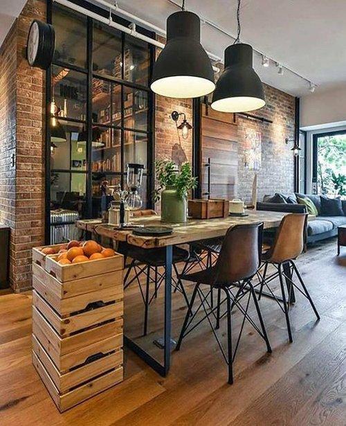 home+decor+designs.jpg