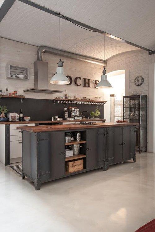kitchen+faucet (2).jpg