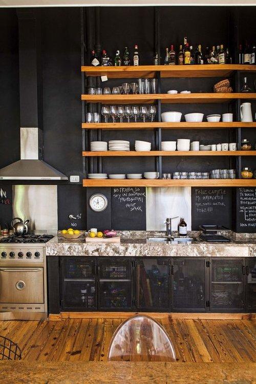 kitchen+faucet (3).jpg