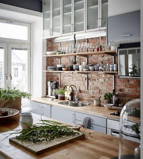 kitchen+faucet (4).jpg