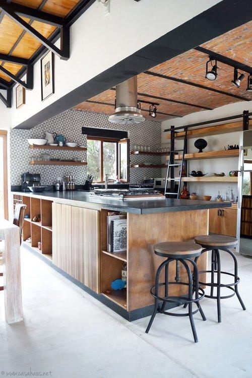 kitchen+faucet (11).jpg