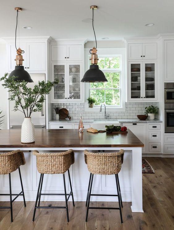 modern+kitchen.jpg