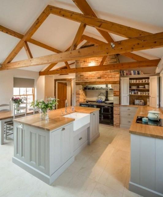 Luxury-Farmhouse-Kitchen-Design-Ideas-To-Bring-Modern-Look-34.jpg