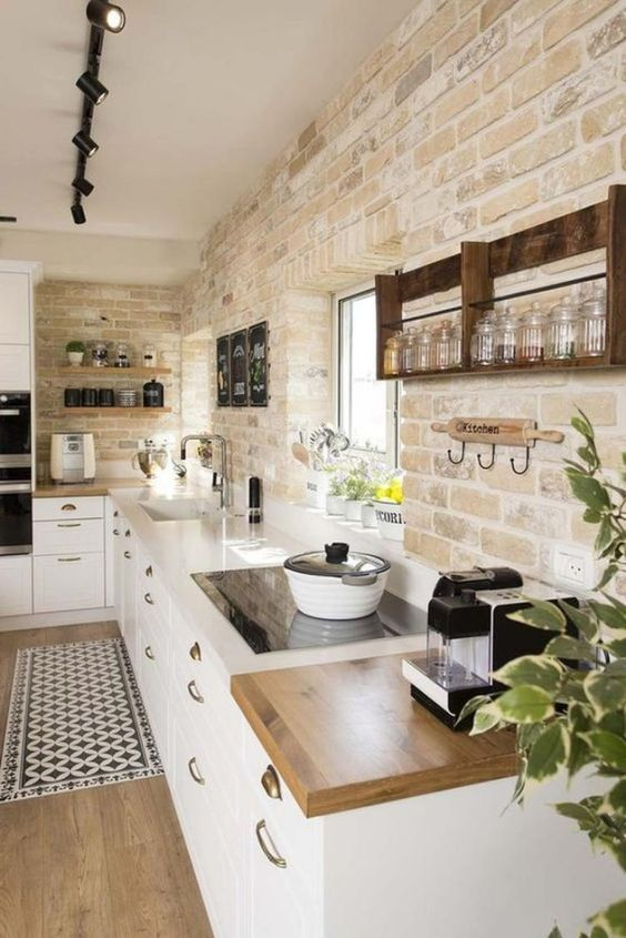 Farmhouse kitchen design VIGO Industries12.jpg