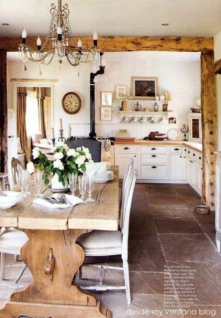Farmhouse kitchen design VIGO Industries15.jpg