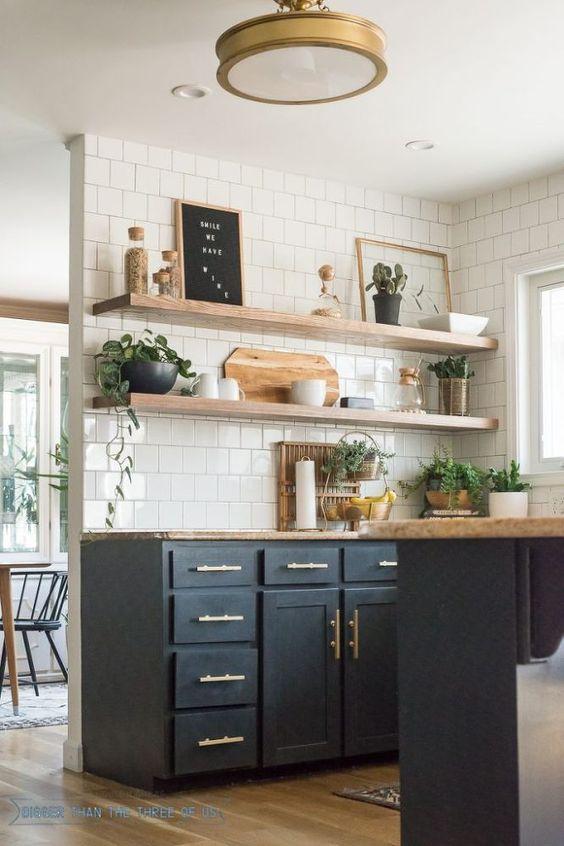 Kitchen Designs for 2019