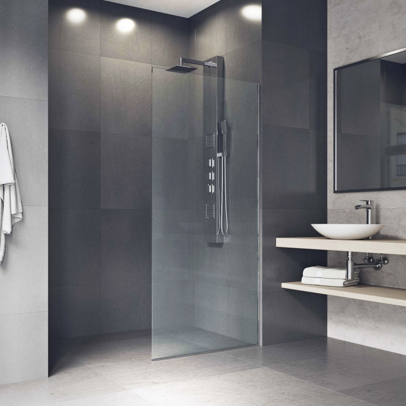 Myth #1: Bathroom Remodels Are Expensive - Bathroom remodels can be expensive endeavors, but they don't have to be out of reach. The cost of a bathroom remodel depends on the scope of the project. Small-scale bathroom remodels can include anything from new grout, a fresh coat of paint or updated caulking around the sink/tub/toilet. These types of updates can easily be completed by homeowners, and often over the course of a single weekend for $200 or less. Things get a bit more costly, however, when it comes to replacing fixtures and appliances.The best advice we can give if you are concerned about the cost of a bathroom renovation is to come up with a strategic plan. Make a list of what you can do yourself and what must be completed by professionals. Then consider how drastic a change you want, the reasons you want this change, and how long you plan to live in this home. Identifying these elements will help you determine what you can afford with your bathroom remodel.