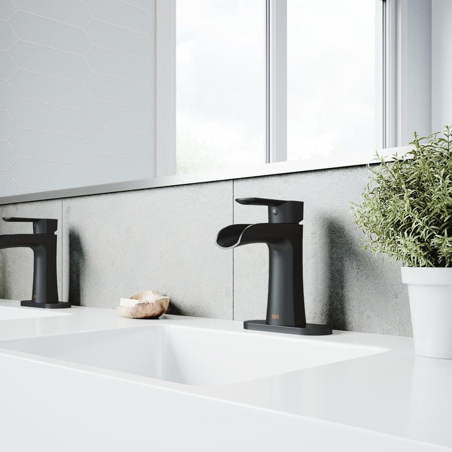 """A low-low faucet can reduce water use by up to 30%"" -"