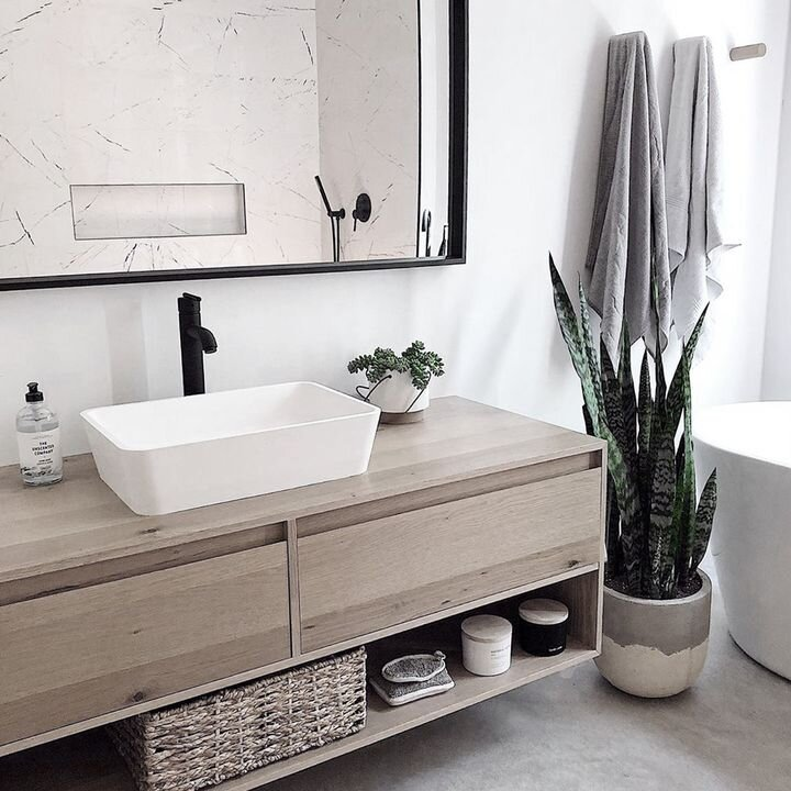 Vessel Sinks And Wall Mount Faucets Vigo Blog Kitchen Bathroom And Shower Ideas