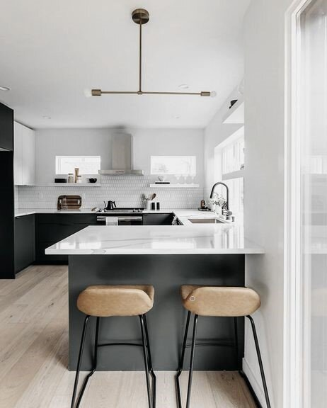 4 Neutral Paint Colors For Your Kitchen Cabinets Vigo Blog Kitchen Bathroom And Shower Ideas