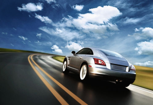 Auto Insurance  is a contract between you and the insurance company that protects...