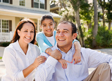 There are many kinds of  life insurance,  but they generally fall into two categories:...