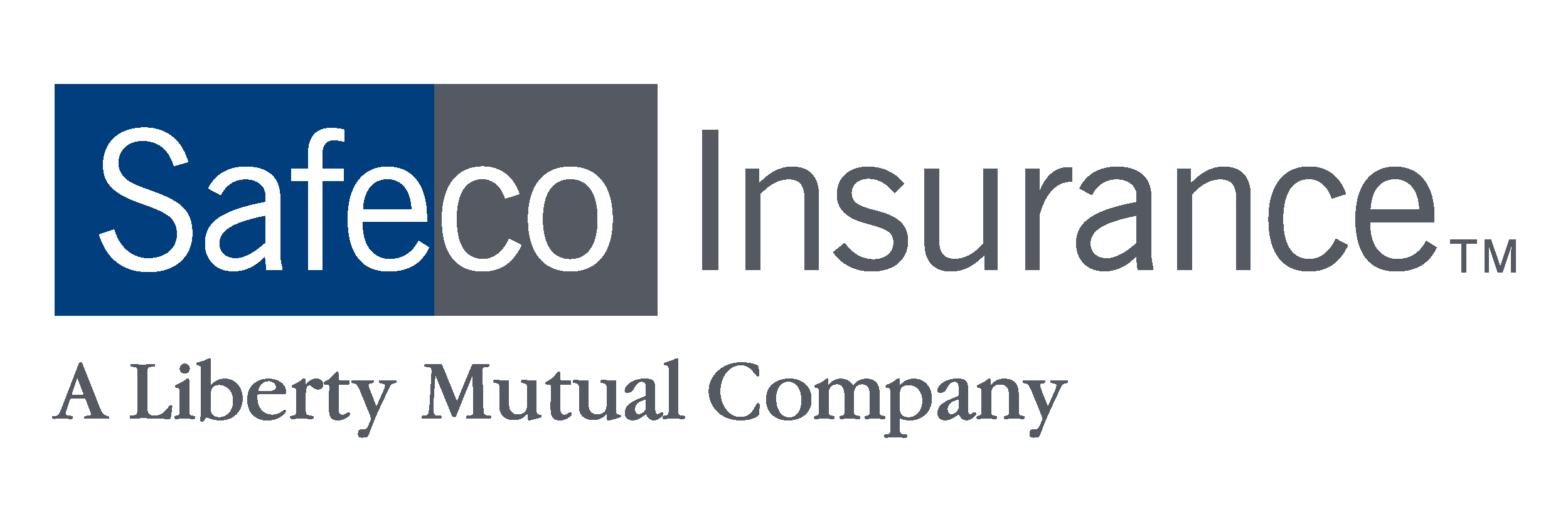 Safeco-Insurance-Logo.png
