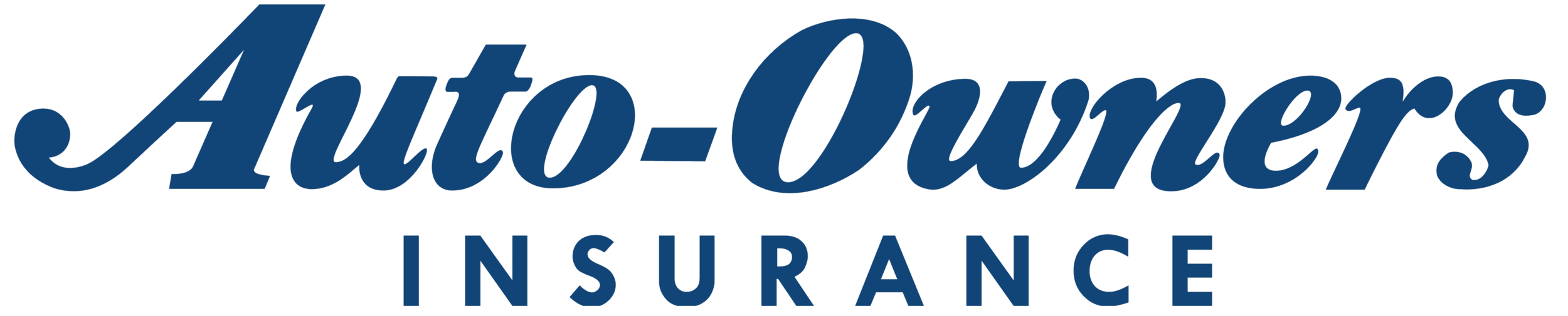 Auto-Owners_Insurance_logo_logotype.png