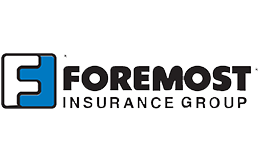 foremost-logo-t.png