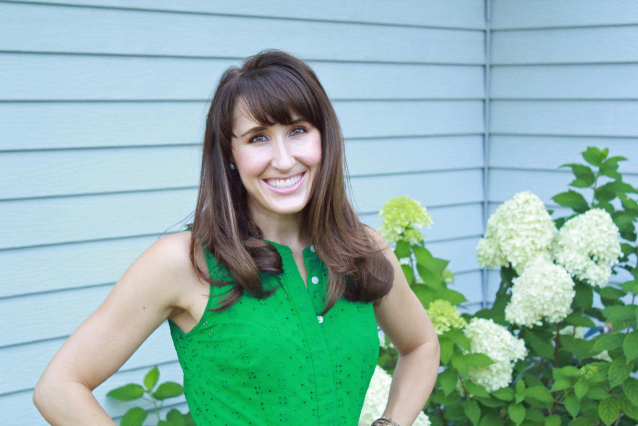 Cassandra Reiner , Customer Service Representative and Agent