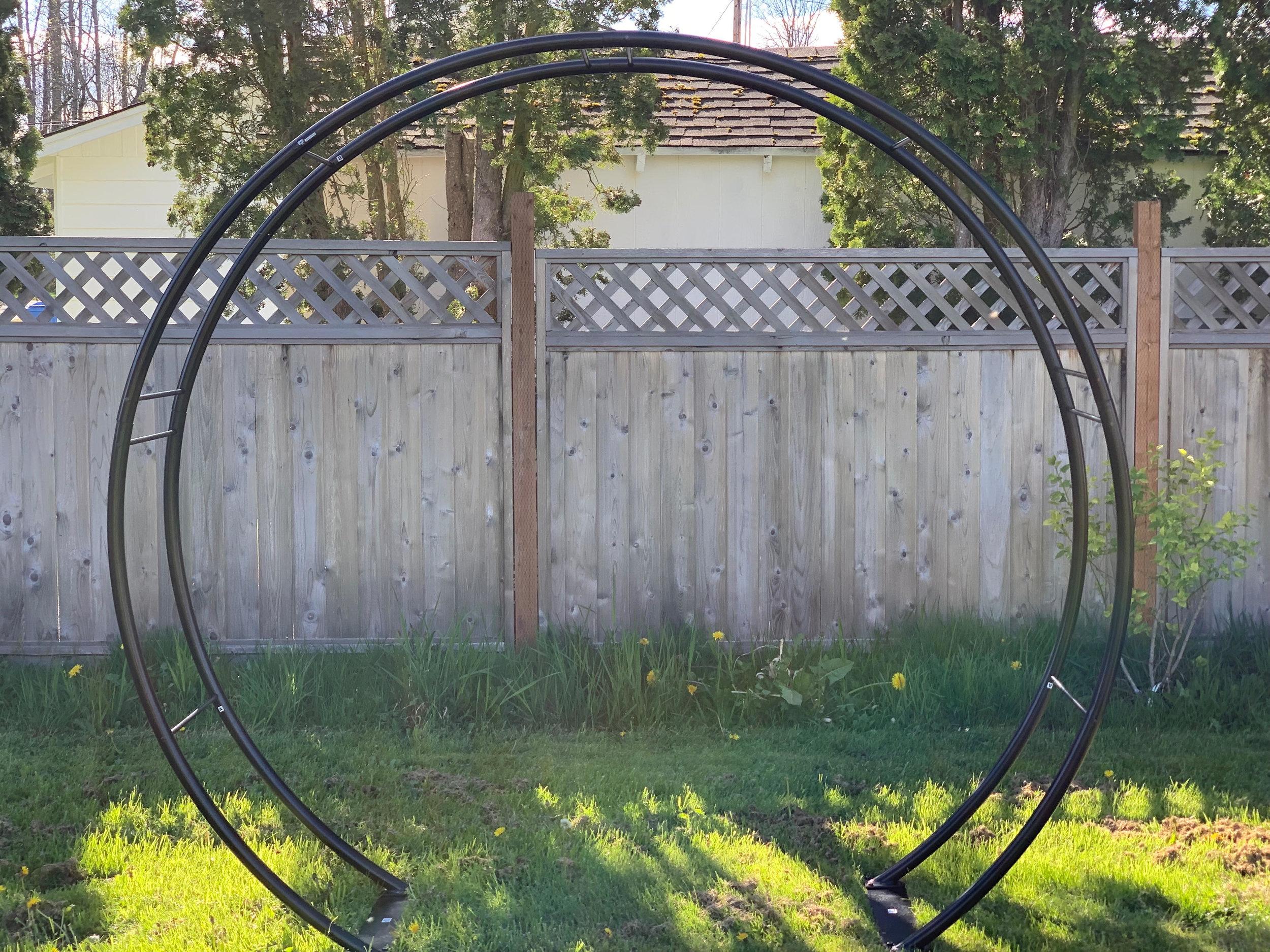 moon gate.jpg