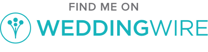 seal_weddingwire_en_US@2x.png