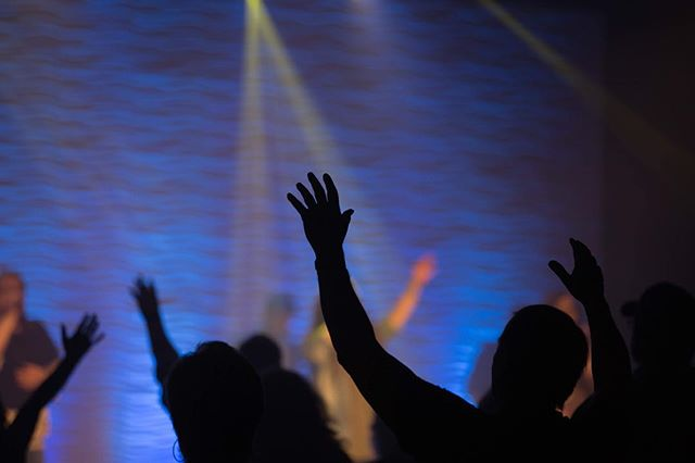 """""""Sing to God, O kingdoms of the earth, Sing praises to the Lord, Selah.""""- Psalm 68:32"""