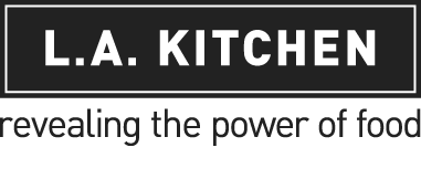 LAK-Logo-6_transparent.png