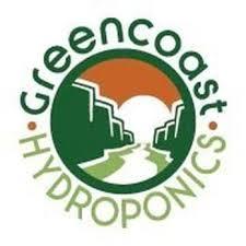 Greencoast_hydro_logo.jpeg