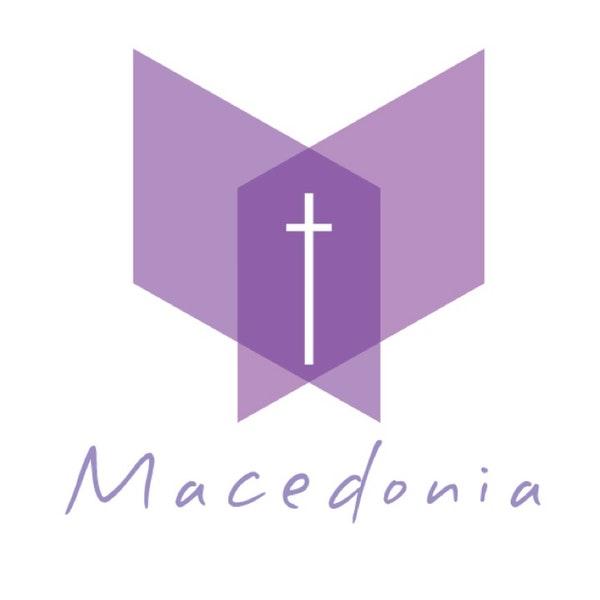 MacedoniaChurch_Logo.jpg