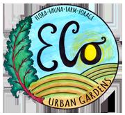 eco-ug-logo.png
