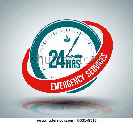 stock-vector--hrs-emergency-services-sign-for-service-available-hours-vector-illustration-660149311.jpg