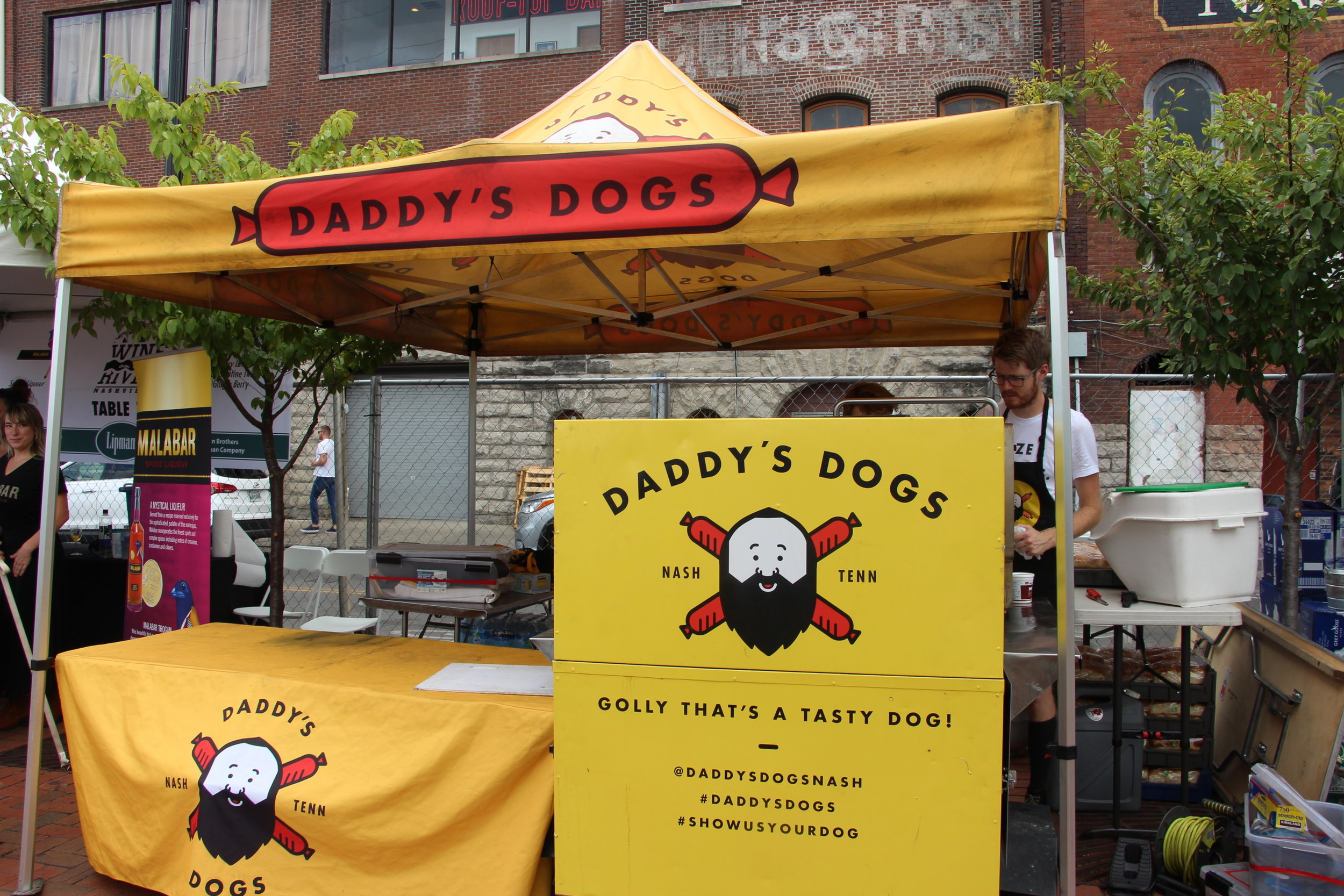 Daddy Dogs.jpg