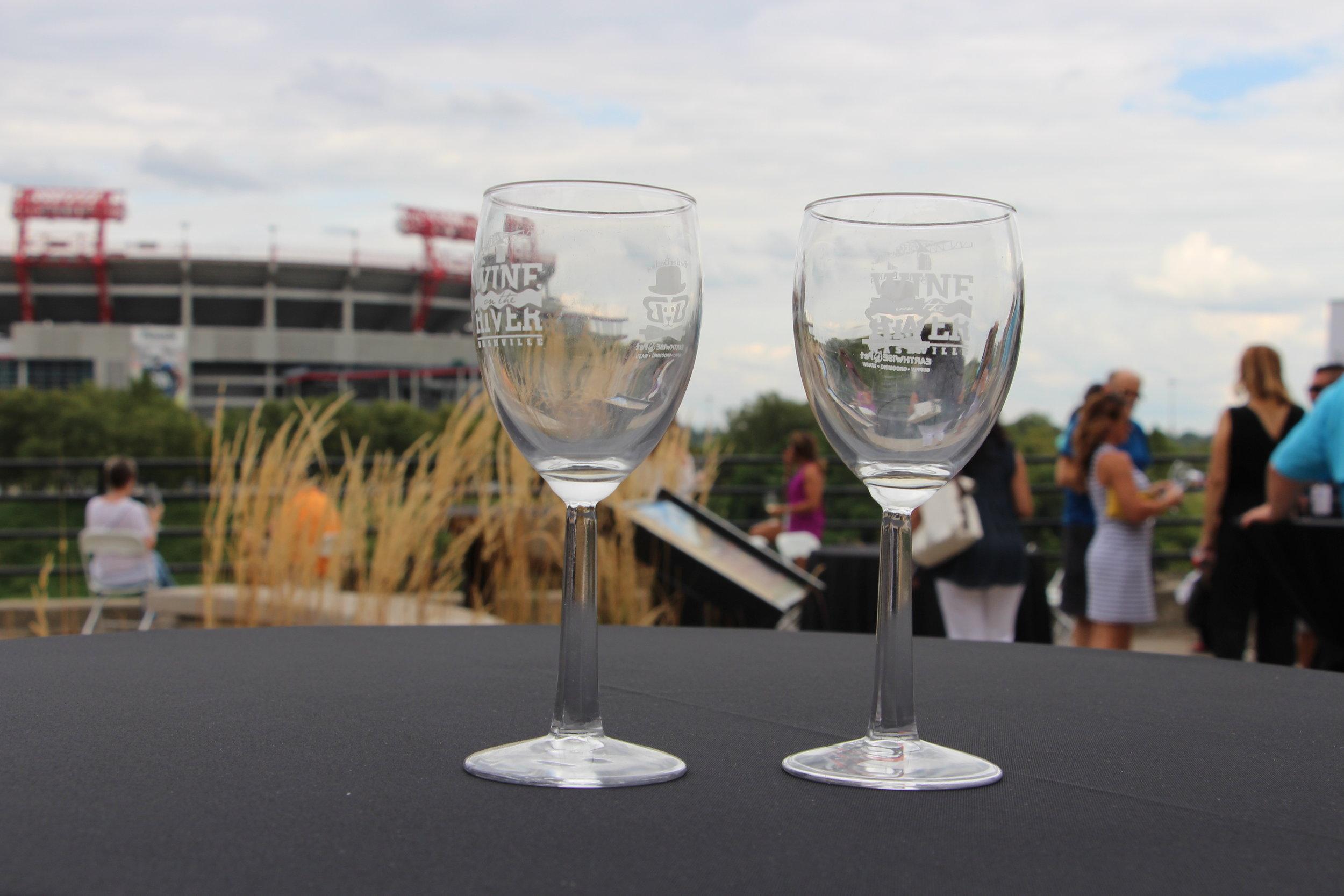Glass in VIP lounge.jpg