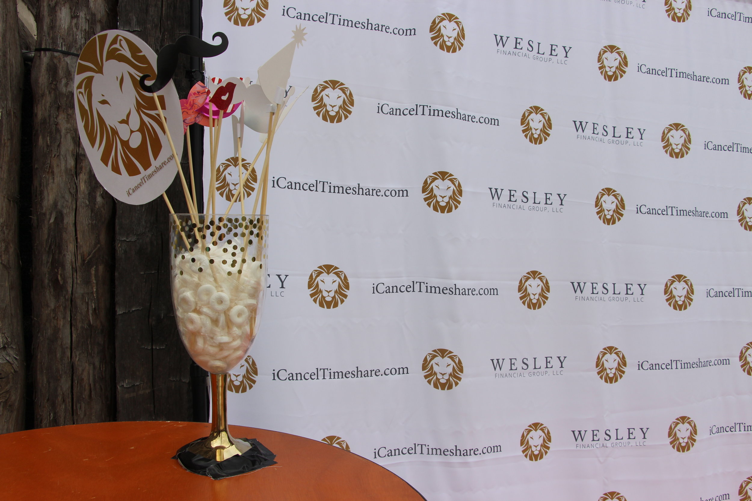 Wesley Financial Photo booth VIP.jpg