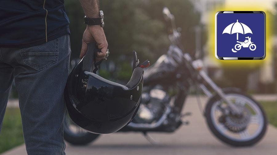 0618_MotorcycleInsurance.jpg