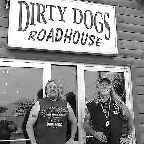 DirtyDogs_RobMark.jpg