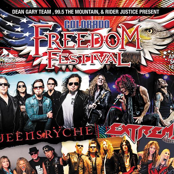FreedomFest2019.jpg