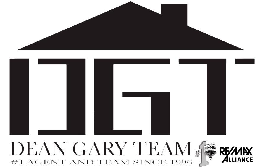 Dean Gary Team - Remax.jpg
