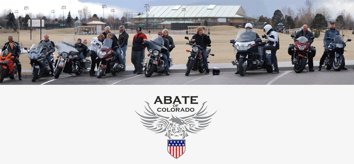 ABATE_Website.jpg