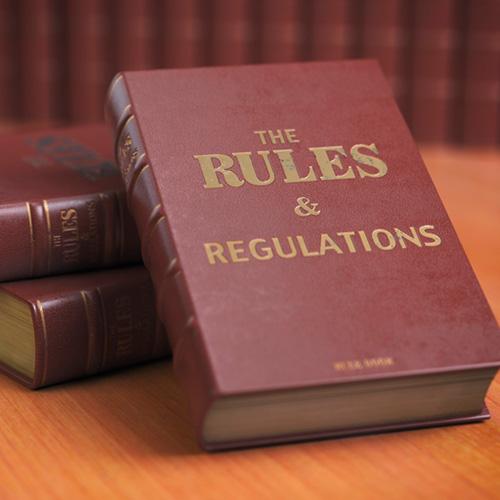 RulesForDeadRedLights.jpg