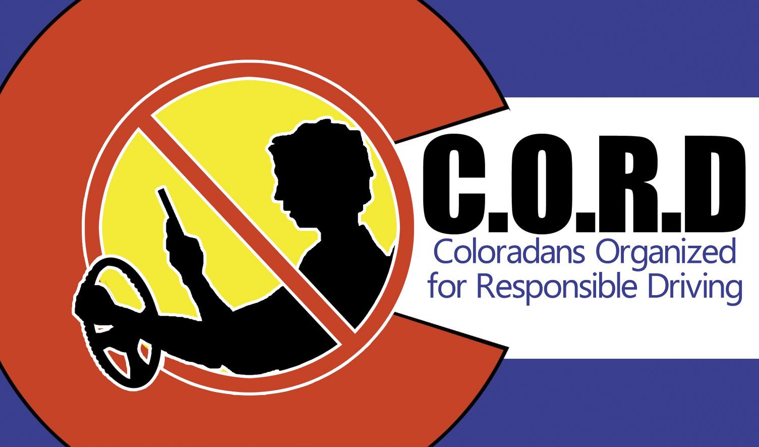 CORD_Logo.jpg