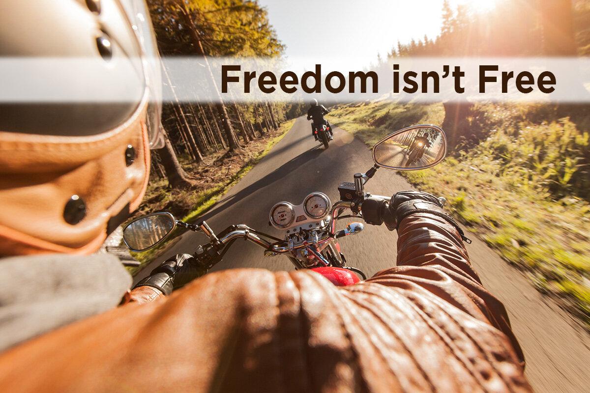 FreedomIsntFree.jpg